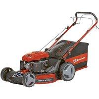 Einhell GC-PM 56/2 S HW Petrol Lawnmower 56cm
