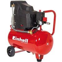 Einhell TC-AC 190/24/8 Air Compressor