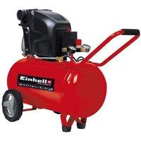 Einhell TE-AC 270/50/10 Air Compressor