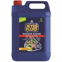 Jeyes Fluid 5 litre