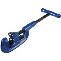 IRWIN® Record® 202 Roller Pipe Cutter 3-50mm