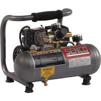 Senco PC1010 Compressor 0.5 hp 230V