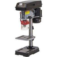 SIP 01700 B13-13 Bench-Standing Pillar Drill