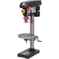 SIP 01702 B16-16 Bench-Standing Pillar Drill