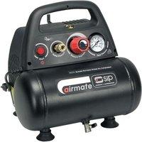 SIP 05295 6L Air Compressor