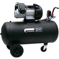 SIP 05299 TN3/100-D Compressor