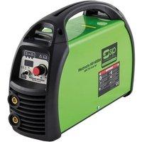 SIP 05711 HG1400DA ARC Inverter Welder