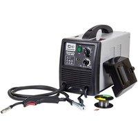 SIP 05725 T251P-ARC Transformer Welder