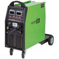 SIP 05769 HG2400 MIG/ARC Inverter Welder