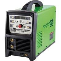 SIP 05770 HG2500P TIG/ARC Inverter Welder