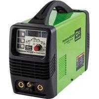 SIP 05771 HG2200P TIG/ARC Inverter Welder