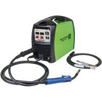 SIP HG2300MP MIG/ARC/TIG Inverter Welder Package Deal