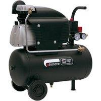 SIP 06238 TN2.5/25-D Compressor