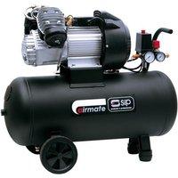 SIP 06242 TN3.0/50-D Compressor