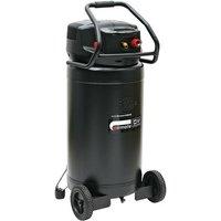 SIP 06245 V300/100 Vertical Compressor