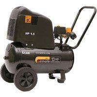 SIP 06253 OL197/24 ProTECH Compressor