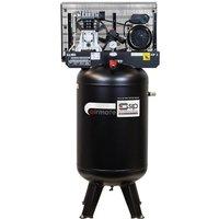 SIP 06323 VN3/150-SB Vertical Compressor