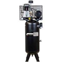 SIP 06335 VN5.5/150-TB Vertical Compressor