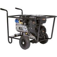 SIP 25167 KP200W-AC Kohler Welder Generator