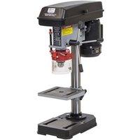 SIP 01701 B16-12 Bench-Standing Pillar Drill