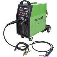 SIP 05774 HG3003 MIG/ARC Inverter Welder