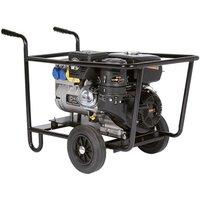 SIP 25168 KP200W-AC Kohler Welder Generator ES