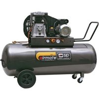 SIP 06284 PB3800B3/200 ProTECH Compressor