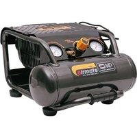 SIP 06254 230v OL197/10RC ProTECH Compressor