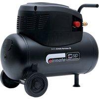 SIP 06225 25-0 Compressor