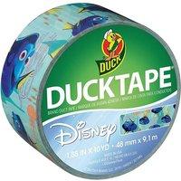 'Shurtape Duck Tape Finding Dory  48mm X 9.1m Finding Dory