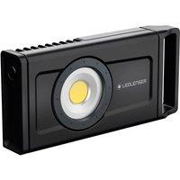 Ledlenser iF4R Rechargeable LED Floodlight