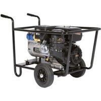 SIP 25171 KP200W-DC Kohler Welder Generator ES