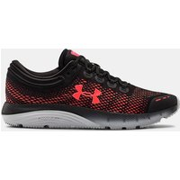 Men s UA Charged Bandit 5 Running Shoes