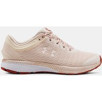 Ua Charged Escape 3 Reflect Running Shoes