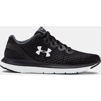 Women s UA Charged Impulse Running Shoes