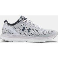 Ua Charged Impulse Running Shoes