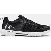 Men s UA HOVR Rise Training Shoes