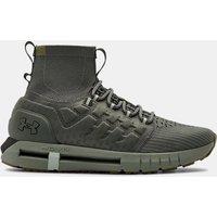 Unisex UA HOVR Phantom Boot Sportstyle Shoes
