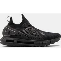 Men s UA HOVR Phantom RN Running Shoes