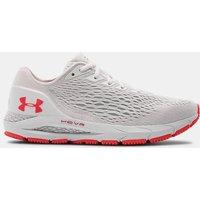 Women s UA HOVR Sonic 3 Running Shoes