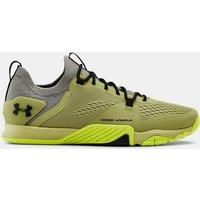 Men s UA TriBase Reign 2 Training Shoes