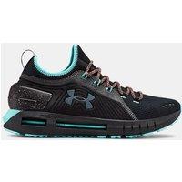 Men s UA HOVR Phantom SE Trek Running Shoes