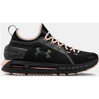 Women s UA HOVR Phantom SE Trek Running Shoes