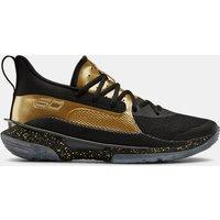 Men's UA Curry 7 Team Basketball Shoes