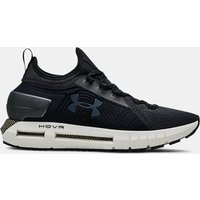 Zapatillas de running UA HOVR™ Phantom SE para mujer