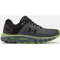 Zapatillas de running UA HOVR™ Infinite 2 para hombre
