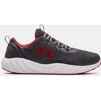 Zapatillas UA Charged Will NM Sportstyle para hombre