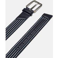 Cinturón elástico UA para hombre