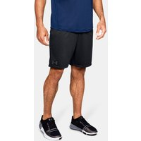 Pantalón corto UA MK-1 de hombre