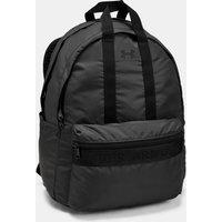 Ua Favourite Backpack